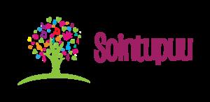 Sointupuu